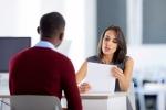 Hiring key people in startups